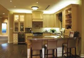 Lighting Design Tips Lighting Design Tips HowStuffWorks - Home design lighting