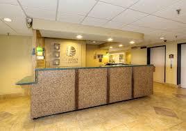 Comfort Inn Jersey City Book Comfort Inn U0026 Suites West Atlantic City Atlantic City Hotel