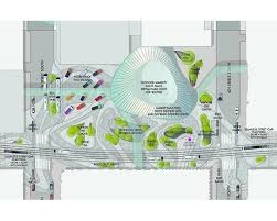 architecture plan 307 best 03 masterplan images on landscape diagram