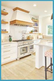 kitchen ideas with white cabinets and stainless steel appliances new photos by the cabinet concierge new synbiaspharma