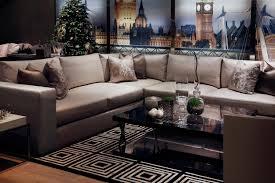 recamiere mayfair braque large sofa lounge sofas from the sofa u0026 chair company ltd