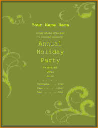 free party invitation template free party invitation template jpg