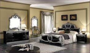 Virtual Bedroom Designer Bedroom Hire Interior Designer Architecture Interior Design