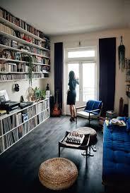 52 best home decorating media room images on pinterest media