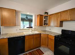 Allen Kitchen Gallery by Kitchen Gallery D A Home Improvement