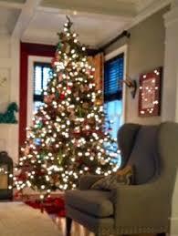 how to holiday seasonal decor ideas pinterest colorful