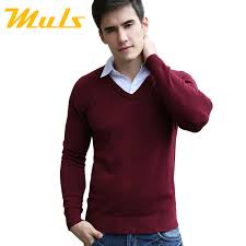 twinset sweater shirt cotton knitted sweatershirt for