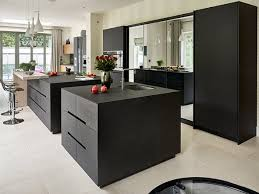 Kitchen Showroom Design Ideas Adaptations New Showroom Refit Features Kitchen Design Ideas That