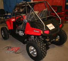 polaris rzr 170 utv guide