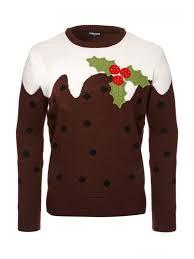 christmas pudding jumpers u2013 happy holidays