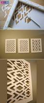 Diy Paintings For Home Decor 304 Best Diy Art Mirrors U0026 Wall Decor Images On Pinterest Diy