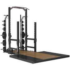 cybex big iron multi rack gym source
