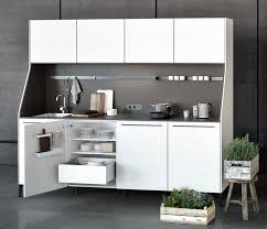 Kitchen Urban - siematic sideboard kitchen a kitchens by design
