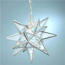 star light fixtures ceiling star light fixture likeable superior star light and lights in