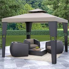Macys Patio Dining Sets by Beautiful Costco Patio Umbrellas Patio Umbrella