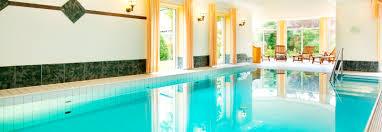 49196 Bad Laer Haus Melter Home Ihre Urlaubsadresse Zum Wohlfühlen