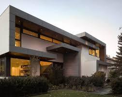 House Styles Architecture Architecture Homes Luxury Ideas Modern House Image On Astonishing