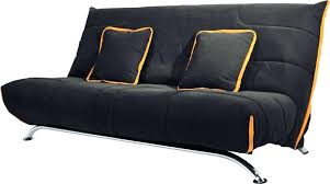 housse de canap fly housse canape fly housse canape fly d angle affordable dco design
