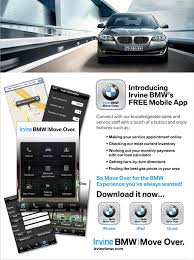 irvine bmw parts irvine bmw mobile applications