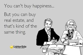 e cards 17 real estate ecards that totally nailed it