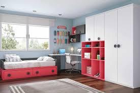 exemple de chambre exemple de chambre ado images couleur pour chambre ado garcon images
