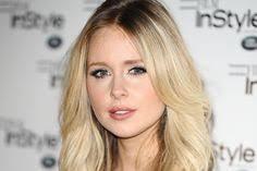 hair styles for women who are eighty four years old jorgie porter wallpaper ololoshenka pinterest jorgie porter