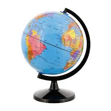 global map earth earth global map global earth world map icon travel maps and