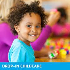 ymca of greater charlotte ymca of greater charlotte childcare