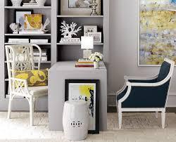 fice amusing home office decorating ideas fice Desks fice