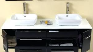 vessel sinks for sale vessel sinks for sale medium size of vessel sinks for sale oval