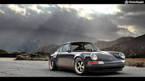porsche 911 indonesia singer indonesia pic of the week pistonheads