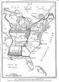Black And White Map Of The United States by Cooksville News In The Beginning There Was U2026 Cooksville By
