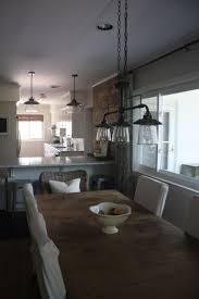 Aristokraft Durham by 198 Best Kitchen Images On Pinterest At Home Backsplash Ideas
