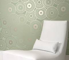 decorative wallpaper for home home decorating wallpaper my web value