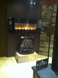 electric fireplace showroom wpyninfo