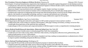 resume doc resume template google docs template resume google