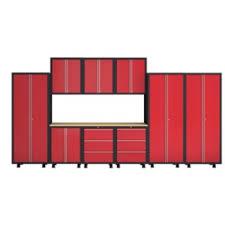 sam s club garage cabinets garage storage cabinets sams club rustic mzareuli com