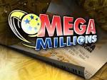Mega Millions Drawing Tonight