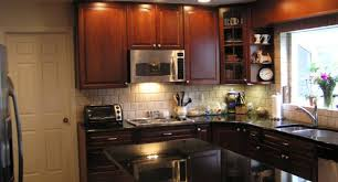 remodel kitchen ideas on a budget kitchen islands small kitchen ideas awesome remodel