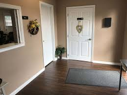 Bel Air Laminate Flooring Bel Air Premier Driving