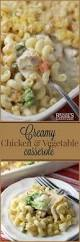 top 25 best chicken and vegetables ideas on pinterest easy