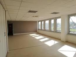 locaux bureaux a louer local d activité 3865 m ennery trimco groupe benedic
