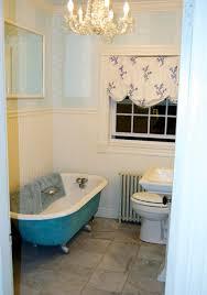 Wall Ideas Bathroom Decor - Clawfoot tub bathroom designs