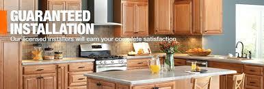 home depot kitchen design huskytoastmasters info