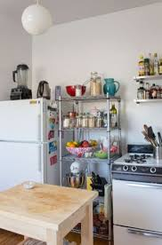 organize apartment kitchen 50 brilliant small apartment kitchen organizations ideas decomg
