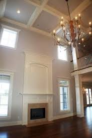 sherwin williams modern gray involving color paint color blog