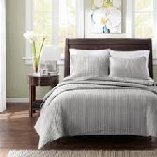 Navy Quilted Coverlet Madison Park Jaxson Navy Quilted Coverlet Set By Madison Park