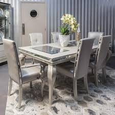 rooms to go white table rooms to go dining room lovely astounding table within tables plans