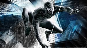 spider man 3 hd wallpapers jpg format free download