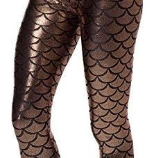 Plus Size Mermaid Leggings Products Plus Size Shop